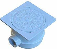 altone Prise de serrage pour projecteur de piscine.