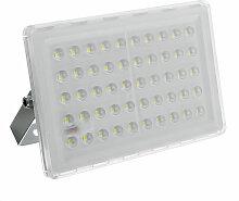 Aluminium Projecteur LED Spot Exterieur 220V