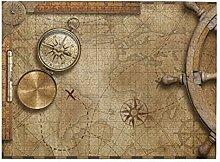 Alvaradod Puzzles 500 pièces,Concept