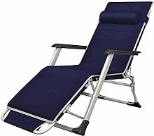 Alvnd Zéro gravité chaises chaises chaises patio