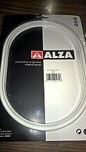 AlzaJoint caoutchouc pour marmite 22cm