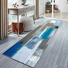 Amcider Tapis Chambre Adulte Tapis Design Design