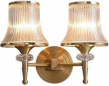 American Moderne Simplicity Simplicity Wall Sconce