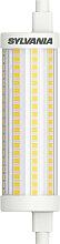 Ampoule crayon LED Sylvania ToLEDo R7S 118mm 15W