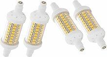Ampoule D'éclairage LED R7S Faible