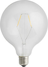 Ampoule E27 LED de Muuto