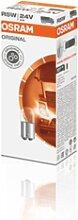 Ampoule, éclairage intérieur OSRAM 5626