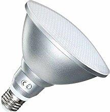 Ampoule LED,Ampoules LED 12V Basse Tension Par38