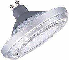 Ampoule Led AR111 15W Gu10 Dimmable Projecteur