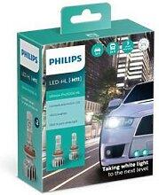 Ampoule LED Eclairage Avant PHILIPS 00780331