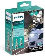 Ampoule LED Eclairage Avant PHILIPS 00788931