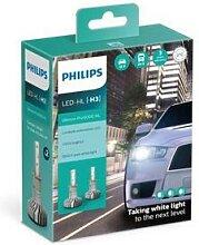 Ampoule LED Eclairage Avant PHILIPS 00790231