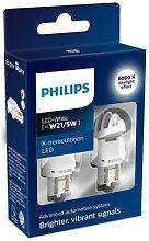 Ampoule LED Eclairage Avant PHILIPS 05149330