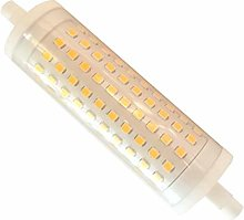 Ampoule LED R7s 118mm Dimmable J118 15W 220V