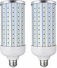 Ampoule Maïs LED 80W, 230 Pcs 2835 SMD 360°