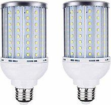Ampoule Maïs LED Super Lumineuse 100W,
