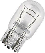 Ampoule OSRAM 7515