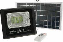Ampoule projecteur LED extérieure IP65 de 25W