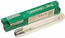 Ampoule Sodium hps 600w GroXpress E40 - Sylvania
