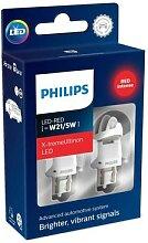 Ampoules LED Eclairage Arrière PHILIPS 05155430