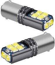 Ampoules Led Super lumineuses, intérieur de