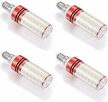 Ampoules Maïs LED E27 / E14 Haute Qualité,