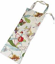 Amuzocity Kit D'arrangement Floral Kit