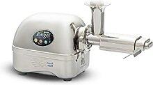 Angel 8500 extracteur de jus