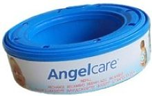 Angelcare recharge poubelle 2001ANG