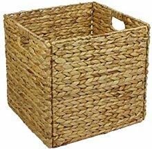 animal-design Étagère cube de rangement en