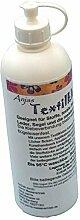 Anjas Colle textile ®150 ml -Lavable jusqu'à