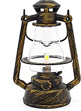 Anjing Lanterne à huile décorative super