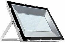 Ankishi Projecteur LED 500W, Projecteur LED