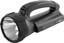 ANSMANN Projecteur portatif ASN 15HD Plus / Lampe