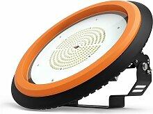 Anten 150W UFO LED Projecteur Industreil