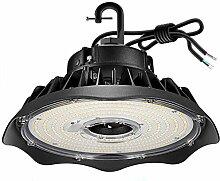 Anten Projecteur LED 240 W - Lampe industrielle -