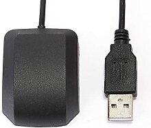 Antenne de Navigation USB de la Navigation USB GPS