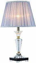 AOYANQI-Lampes de bureau 35 * 35 * 59 CM lampe de