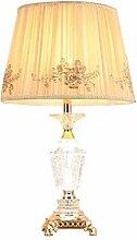 AOYANQI-Lampes de bureau Décoratif Lampe de