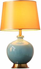AOYANQI-Lampes de bureau Lampe de bureau