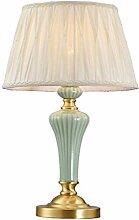 AOYANQI-Lampes de bureau Lampe de lecture, bureau