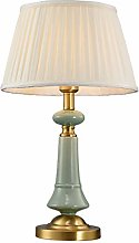 AOYANQI-Lampes de bureau Lampe de table en