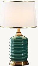 AOYANQI-Lampes de bureau Lampe de table, lampe de