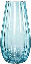 Appareil de Préservation Des Fleurs Vase