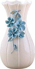 Appareil de Préservation Des Fleurs Vases en