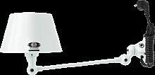 Applique AICLER AID301CS de Jieldé, Blanc