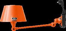 Applique AICLER AID301CS de Jieldé, Orange