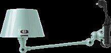 Applique AICLER AID301CS de Jieldé, Vert vespa