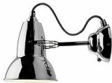 Applique avec interrupteur Original 1227 -
