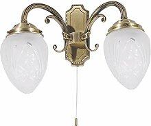 Applique Lampe Luminaire Murale Intérieur Style